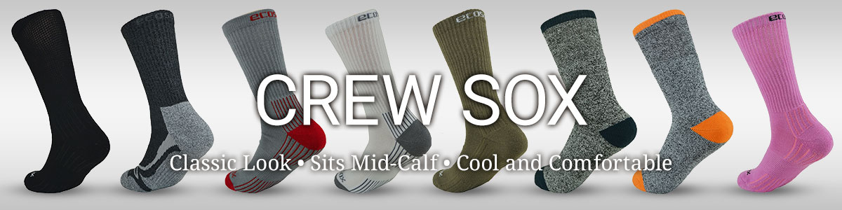 sheader-crew-socks.jpg