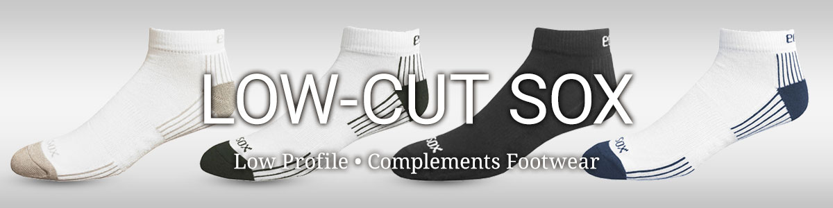 sheader-low-cut-socks.jpg